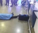 aeropuerto 150x130 Aclaran hombre asesinado en aeropuerto no era dominicano