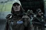 """alien covenant 150x98 """"Alien Covenant"""" se estrena en streaming"""