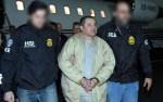 chapo 150x94 Sueltan un policía acusado de fuga de El Chapo