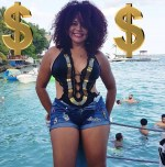 cheddy 150x152 Cheddy Garcia   Hablando de cuarto en las rede$ sociales