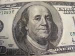 cuarto 150x113 El dólar está sufriendo en la era de Trump