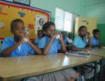 desayuno escolar 150x116 Disponen RD$17 mil millones pa desayuno y almuerzo escolar