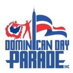 desfiledominicanodeNY 150x150 #TBT   Desfile Dominicano de Nueva York 2016