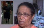 dona 5 150x96 Degracimao intentó violar a doña dominicana en NY