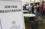 empleo 150x97 Desempleo baja hasta el 4.3% en EEUU