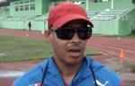 felix sanchez 150x96 Súper Sánchez destaca necesidades del atletismo en RD