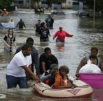 fff 150x146 Dominicanos residentes en Houston