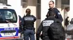 francia 150x84 Vehículo atropella a grupo de militares en Francia