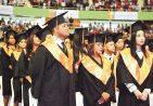 gradua 300x208 O&M gradúa 1,464 nuevos profesionales
