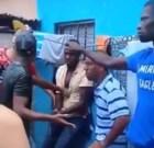 haitiano 300x289 Le entran a golpes haitiano acusado de violar menor de 8 años