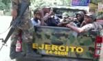 haitianos 3 150x90 Dizque han devuelto más de 30 mil haitianos en operativos