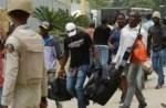 haitianos 150x98 Haitianos regresando a su país voluntariamente