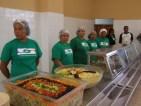 inaugura2 450 300x225 Comedores Económicos dan comía` a 120 mil personas por día