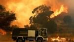 incendio 1 150x85 Bomberos habrían provocado incendios pa cobrar apagándolos