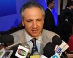 jose ramon peralta 150x120 Ministro jura que el Gobierno ta luchando contra la corrupción