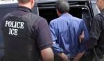 migra 150x88 La Migra agarra 32 depredadores sexuales en NY
