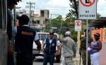 migracion 150x93 RD ha repatriado a 38,426 extranjeros ilegales este año