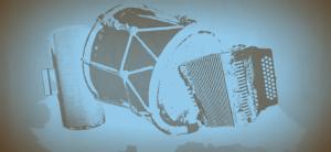 musica 300x138 Nueva York   Universidad CUNY busca rescatar Historia Musical Dominicana
