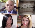 odontologia forense 150x120 Zona 5: La Odontología Forense en RD