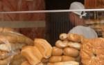 panaderia pan panes 150x94 Panaderías que fabrican panes con agua de la llave