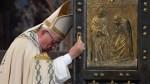 papa francisco 1 150x84 El papa reza por las víctimas de Barcelona
