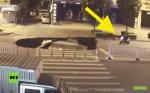 pasolero 150x93 Video: Pasolero chequeando celular, se abre 'hoyazo' y ya tu sabe...