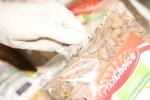 producto 150x100 Invasión de ratas en popular supermercado de la Capital