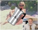 raul lady di 150x120 Video: Raúl de Molina explica cómo logró fotografiar a Lady Di en bikini