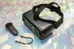 realidad virtual 150x100 Firefox ahora permitirá navegar en realidad virtual