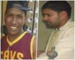 sacerdote 150x120 Video –Sacerdote acusado de violar y asesinar a un joven en Villa Mella