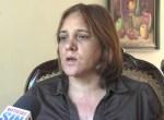 senora 150x110 Video: La pesadilla de una familia que fue asaltada en su propio apartamento