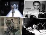 top models 150x115 Video: Revelan algunos secretos de las top models dominicanas