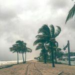 torm 150x150 Se forma nueva depresión tropical en el Atlántico