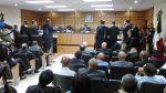 tribunal electoral 150x84 Jueces del Tribunal Superior Electoral se bajan el sueldo