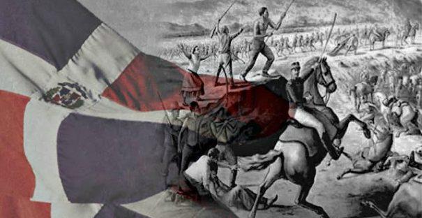 tvlata Hoy se conmemora el 154 aniversario de la Guerra de la Restauración