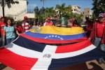 venezolanos 2 150x100 Dizque unos 20.000 venezolanos se han instalado en RD