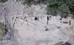 villa jesus 150x93 Video –Dizque hallaron la villa donde Jesús multiplicó los panes