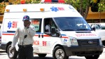 911 1 150x84 Taiwán suelta cuarto pal 911 en zona Norte