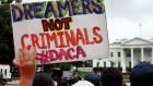 DACA 300x169 Anda la mierr   Trump termina el programa Dreamers