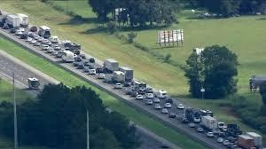 Florida 300x168 Irma: Juidero masivo en Florida