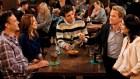 How I Met Your Mother 300x169 Netflix le da pa fuera a estas ocho populares series