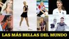 Las 10 deportistas más bellas 300x172 Las 10 deportistas más fuifuiu del mundo; una dominicana