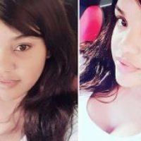 Hablan familiares de joven encontrada ahorcada en armario en La Vega