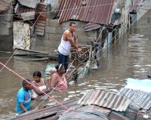 Onamet 300x239 Onamet mantiene los avisos de inundaciones