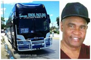 Transporte Paulino Elias Piña 300x196 ¿Quirino Tours?