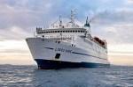 barco logos 150x99 RD: Llega librería flotante más grande del planeta