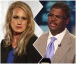 comentarista 150x127 Acusan de violación a presentador estrella de Fox
