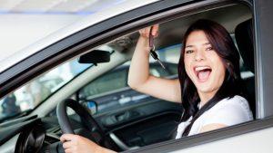 comprar carro meta financiera 890x500 c 300x169 Consejos para evitar malos momentos al comprar un carro en RD