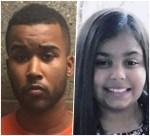 criollo 1 150x136 Criollo acusado de matar niña en accidente y escapar en EEUU