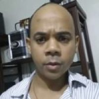 John Candelari le pide disculpas a los puertorriqueños
